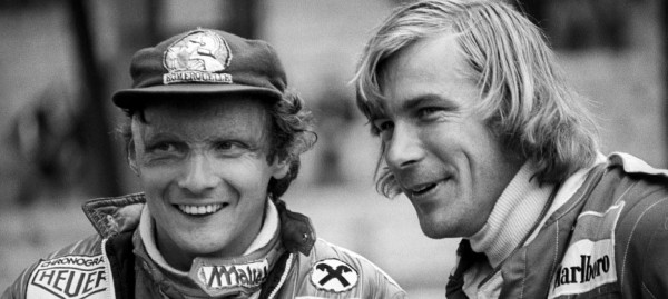james-hunt-niki-lauda_MeM05