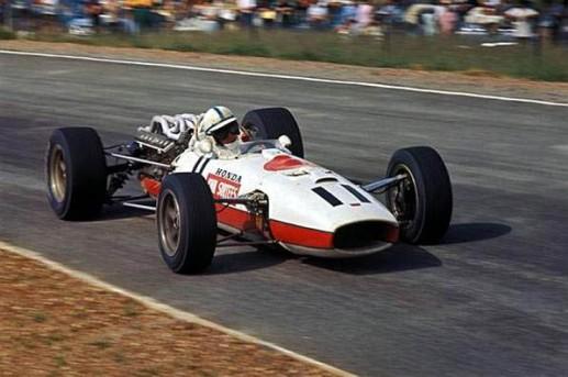 surtees_2_jan_1967