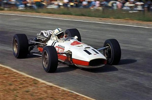 surtees_2_jan_1967