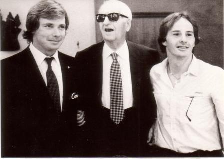 1981_Ferrari_Enzo-Ferrari