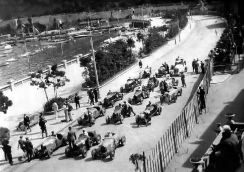 GP-Monaco-1929