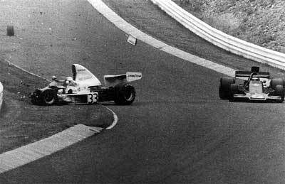 Mike-Hailwood-incidente-nurburgring-1973_10mem