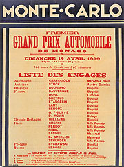 MonacoPoster1929