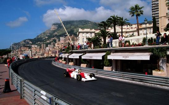 Monaco-GP-ayrton-senna-01_mem