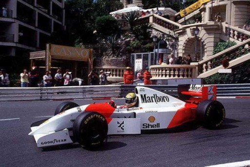 Monaco-GP-ayrton-senna-02_mem