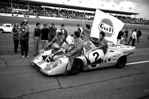 Pedro-Rodriguez-Porsche-917-daytona71_mem