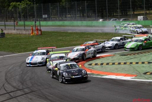 Porsche_Monza2014_phCampi_b_022