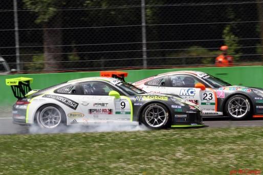 Porsche_Monza2014_phCampi_b_043