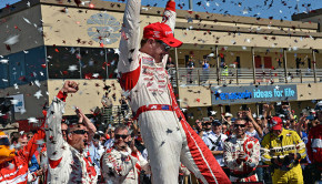 08-24-Dixon-Wins-In-Sonoma-Std