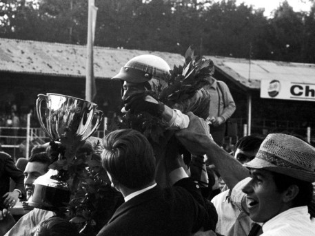 1965-Jackie-Stewart-BRM-Monza-First-GP-win_2718043