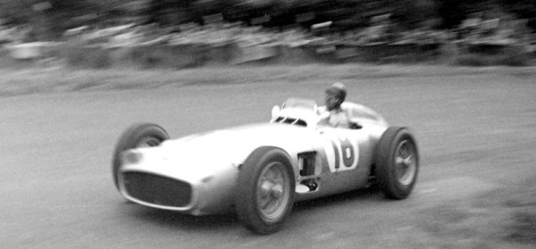fangio_1954