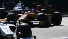 GP2 Monza