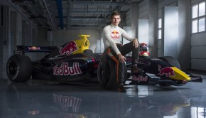 max-verstappen-to-drive-for-toro-rosso-in-2015-announcement
