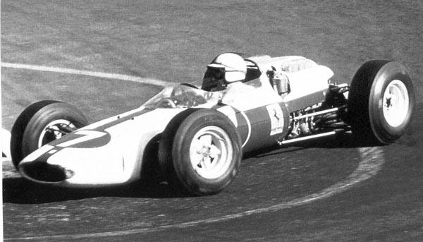 john_surtees__mexico_1964