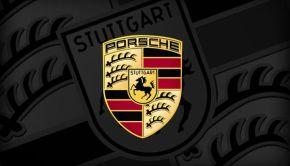 porsche-logo-wallpaper-picture