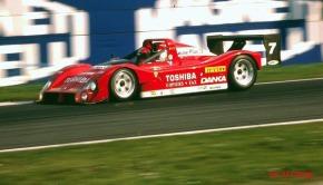1c_Ferrari_F333sp_MC_b106