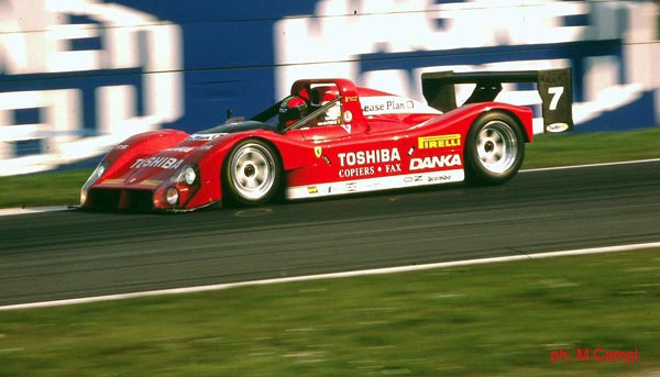 1c_Ferrari_F333sp_MC_b106