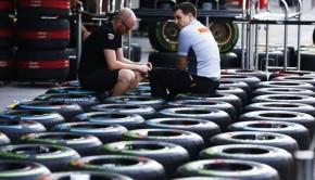 Pirelli2014