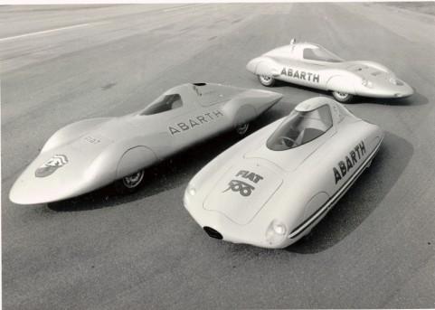 1958_Pininfarina_Fiat_Abarth_500_Record_06