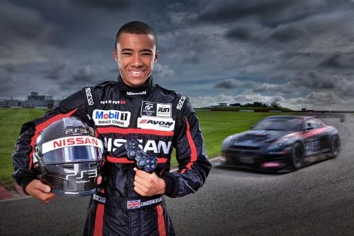 011-jann-marderborough-racing-driver_0