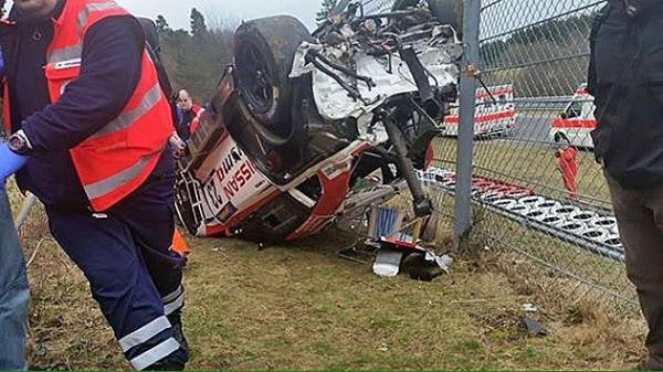 accidente-nurburgring