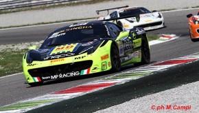 1_FerrariChallenge_Monza2015_phCampi_b_1051