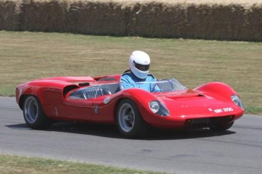 Fantuzzi De_Tomaso-BRMSport1000