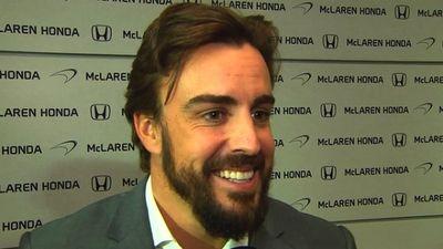 Fernando-Alonso-tuta-mclaren-2015-001