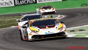 Lamborghini_4-2015_MC_b_040