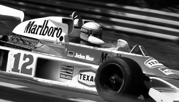 Mass_McLaren_1975
