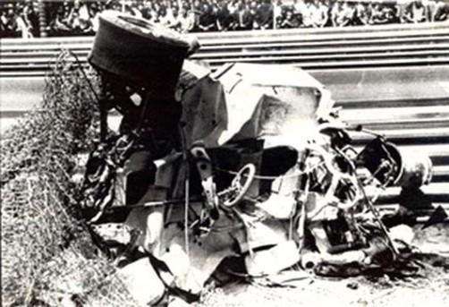 Montjuic-1975