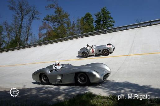 Monza Mercedes 02