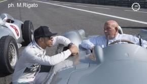 Monza Mercedes01