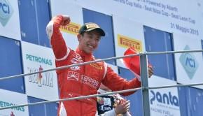 2015-img-F4-Monza-notizie-zhoue51