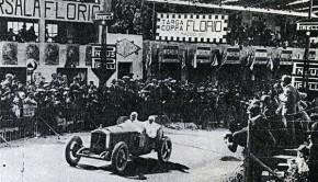 Coppa Florio 1925