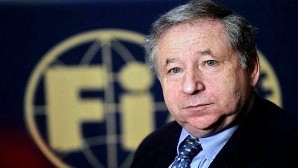 Jean-TODT-FIA-president1-750x422