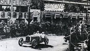 peugeot-coppa-florio_1925