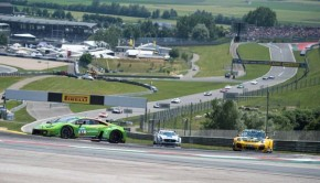 ADAC_GT_Masters_Red_Bull_Ring
