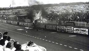Le Mans 1955_600x