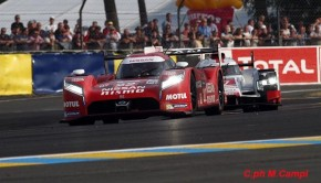 LeMans2015_MC_Nissan