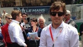 alonso-Le-Mans-2014-436x291