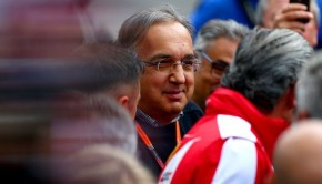 marchionne_gp_austria_2015_getty