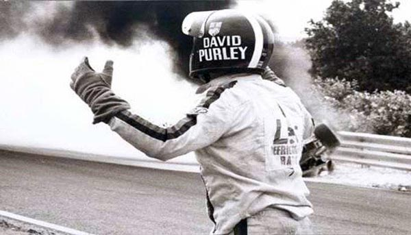 1_Purley600x
