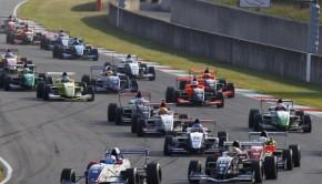 Formula-Renault-20-ALPS-tSa-848X399