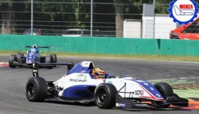 Monza01
