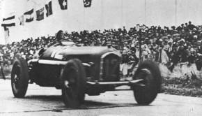 nuvolari_1935