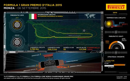 12-Italian-Preview-1k-IT