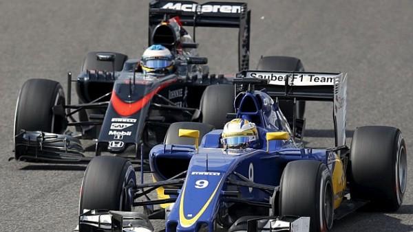 Alonso-Ericsson-GP-Giappone-2015