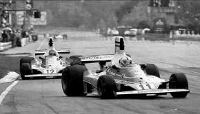GP Italia 1975_600x