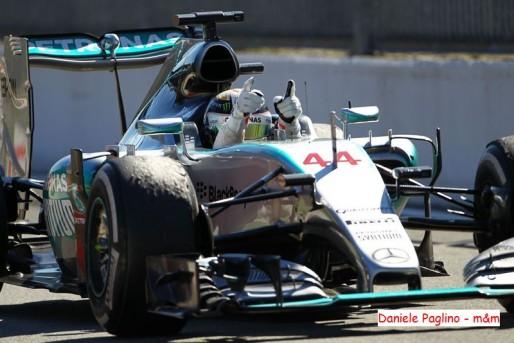 Hamilton vincitore01